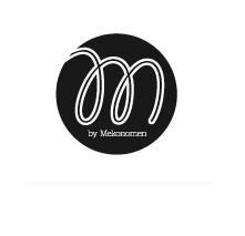 MbyMekonomen-logo