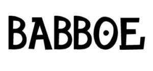 babboelogo