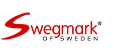 swegmark-logo